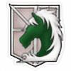Whezzan's avatar