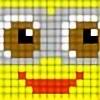 whhyme69's avatar