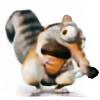 whi-fi's avatar