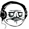 Whi-tt-ers's avatar