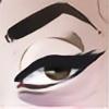 whianem's avatar