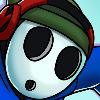 Whienzarth's avatar