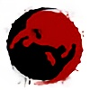 WhieTitan5's avatar