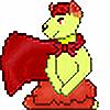whifflebank's avatar