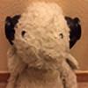 Whiffleboy's avatar
