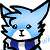 Whifflicks's avatar