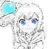 WhiiPeArt's avatar