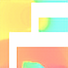 whiispers's avatar