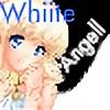 Whiite-Angell's avatar