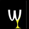 whiite's avatar