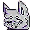 whiitecobalt's avatar