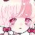 whiizu's avatar