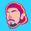 Whiledwin's avatar