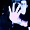 whileiwasdreaming's avatar