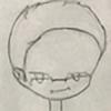 WhileUrUp's avatar