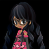 WhilstMist's avatar