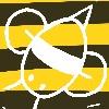 Whimfu1's avatar