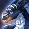 Whimlet's avatar