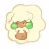 Whims33's avatar