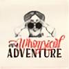 Whimsical-Adventure's avatar