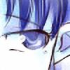 whimsical-blue's avatar