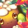 Whimsical-Cotton's avatar