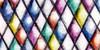 Whimsical-Design's avatar