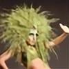Whimsical-Fairytales's avatar