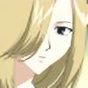 whimsical-lover's avatar