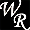 whimsical-rayvn's avatar