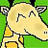 whimsical-wishing's avatar