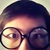 WhimsicalApocalypse's avatar