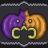 WhimsicalBat's avatar
