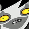 WhimsicalConception's avatar