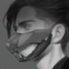 whimsicaldeer's avatar