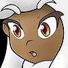WhimsiCalem's avatar