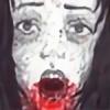 Whimsicalist's avatar