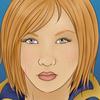 WhimsicallyArt's avatar