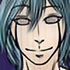 WhimsicalMemories's avatar