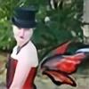 WhimsicalPixies's avatar