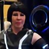 WhimsicalSquidCo's avatar