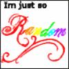 WhimsicalStardust's avatar