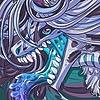 WhimsicalWyrm's avatar
