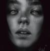 Whimsicle's avatar