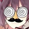 whimsicottsh's avatar