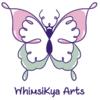 WhimsiKyaArts's avatar