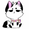 Whimsy11's avatar