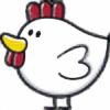 WhimsyBridges's avatar