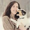 Whimsydogstudio's avatar