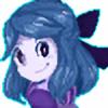 WhimsyLux13's avatar